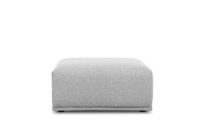 Incredible Todd Sectional Sofa Leather Saddle Tan Castlery United States Inzonedesignstudio Interior Chair Design Inzonedesignstudiocom
