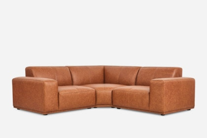 Marvelous Todd Sectional Sofa Leather Alphanode Cool Chair Designs And Ideas Alphanodeonline